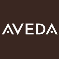Aveda Australia 澳大利亚全球知名美发及护肤品牌网站
