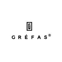 GREFAS日本胎盘精华在护肤品牌海外旗舰店