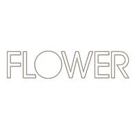 FlowerBeauty美国美妆品牌海外旗舰店