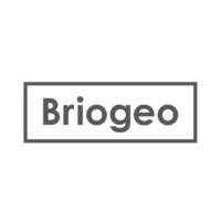 Briogeo Hair 美国天然健康护肤品牌网站