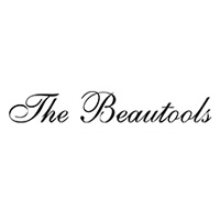 TheBeautools日本美容仪品牌海外旗舰店