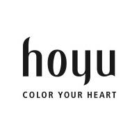 Hoyu日本染发品牌海外旗舰店