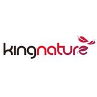 kingnature瑞士专业健康品牌海外旗舰店
