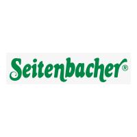 seitenbacher德国赛巴赫有机麦片品牌海外旗舰店