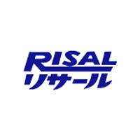 risal日本小儿利撒尔品牌海外旗舰店