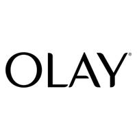 Olay美国玉兰油护肤品牌网站