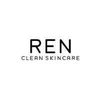 RENCleanSkincare英国美容护肤品品牌网站