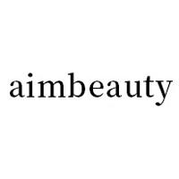 aimbeauty日本化妆品海外专营店