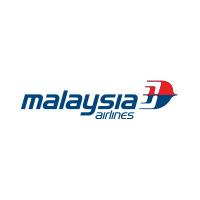 Malaysia Airways 马航机票预订 马来西亚航空公司网站