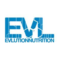 EVLution nutrition美国健康运动营养品牌海外旗舰店