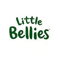 LittleBellies澳洲乐贝蕾宝宝辅食品牌海外旗舰店