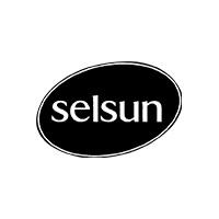 selsun澳洲去屑止痒控油洗发水品牌海外旗舰店