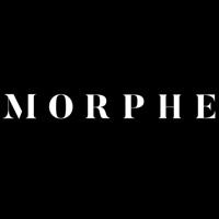 Morphe Cosmetics 美国平价彩妆化妆刷品牌网站