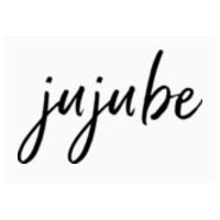 JuJuBeIntlLLC美国手袋品牌网站