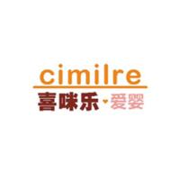 cimilre韩国喜咪乐吸奶器品牌海外旗舰店