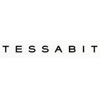 Tessabit 意大利时尚奢侈品买手店网站