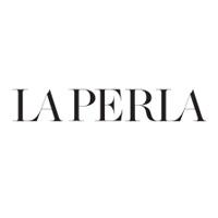 La Perla 意大利顶级奢侈时尚内衣品牌网站