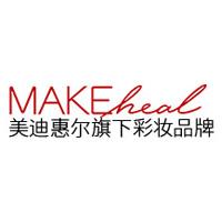 makeheal韩国美刻绘儿彩妆品牌海外旗舰店