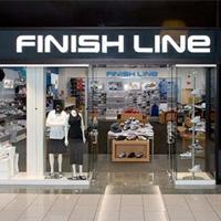 Finishline美国官网无法注册怎么办?