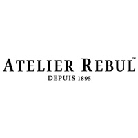 AtelierRebul土耳其香水品牌海外旗舰店