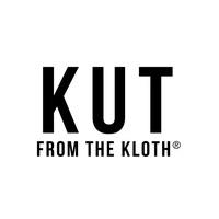 Kut fromTheKloth美国休闲女装品牌网站