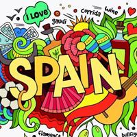 西班牙购物网站有哪些 西班牙海淘网站大全