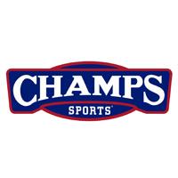 Champs Sports美国冠军官网海淘运动鞋教程与攻略