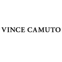 Vince Camuto 美国维纳斯.卡莫多女鞋品牌网站
