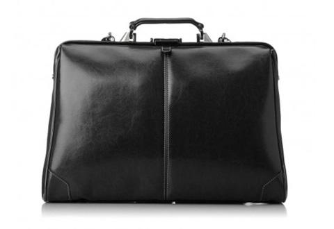 GLADD EVERWIN 男士商务背包+帆布PU涂层背包 用码下单享1件免邮
