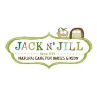 JacknJill澳洲婴童口腔护理品牌海外旗舰店