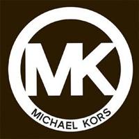 Michael Kors美国官网海淘攻略与MK包包的保养方法