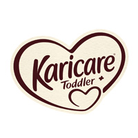 Karicare新西兰可瑞康婴幼儿奶粉品牌海外旗舰店