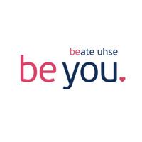 BeateUhse欧洲BU情趣用品海外旗舰店