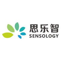 sensology美国思乐智美牙仪冲牙器品牌海外旗舰店