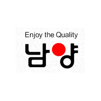 namyang韩国南阳乳业奶粉品牌海外旗舰店