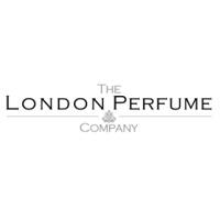 London Perfume 英国香水和美容奢侈品零售网站