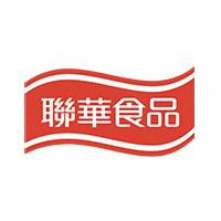 台湾联华食品休闲零食品牌海外旗舰店