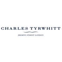 Charles Tyrwhitt 英国高质量衬衫品牌网站