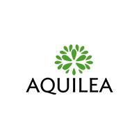 Aquilea西班牙国民医药保健品牌海外旗舰店