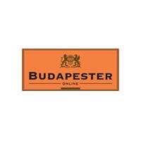 Budapester 德国高端鞋款和包款线上商店网站
