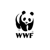 WWF瑞士世界自然基金会宠萌毛绒玩具品牌海外旗舰店