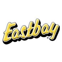 Eastbay美国官网经典潮鞋海淘推荐