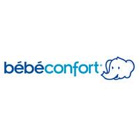 bebeconfort法国母婴用品品牌海外旗舰店