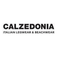 Calzedonia S.p.A. 意大利知名女装品牌网站