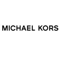 Michael Kors 美国奢侈品品牌海淘网站