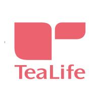 TeaLife日本提来福路易波士茶品牌海外旗舰店
