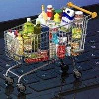 国家统计局:前10月网上零售额82307亿元 同比增长16.4%