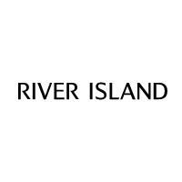 River Island 英国高街男女服饰与包包品牌网站