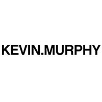 KevinMurphy澳大利亚凯文墨菲洗发护发品牌海外旗舰店