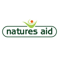 NaturesAid英国天然保健品品牌海外旗舰店